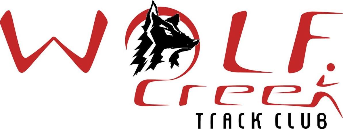 Wolf Creek Track Club
