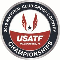 USATF Club Nationals