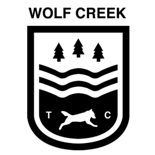 Wolf Creek Race Management