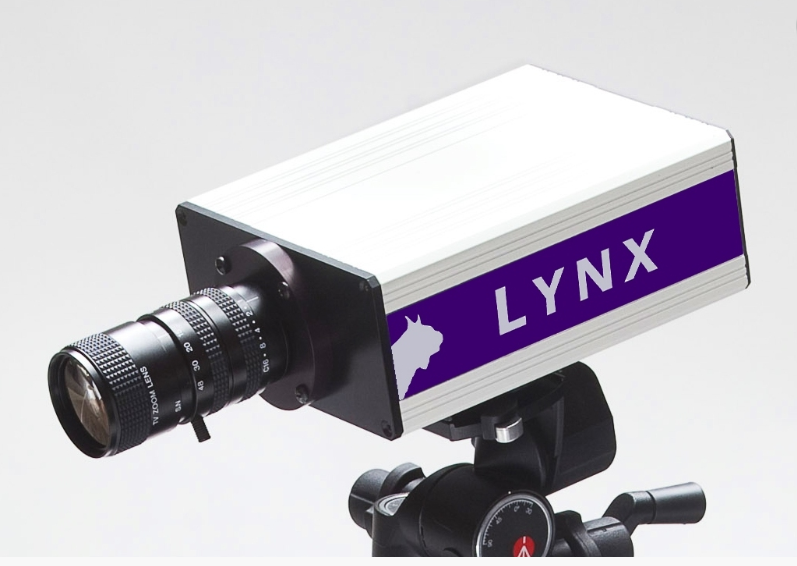 FinishLynx Fully Automatic Timing