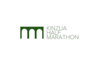 443 Runners Register for Kinzua Half on First Day