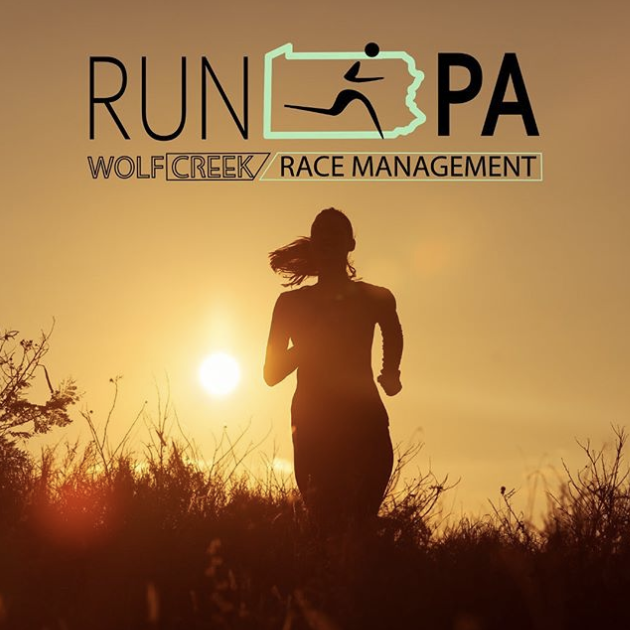 Run Pennsylvania Virtual Challenge Registration Opens Today!